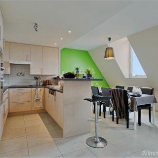 Appartement à louer à Wevelgem