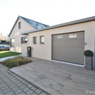 Maison à vendre à Wevelgem