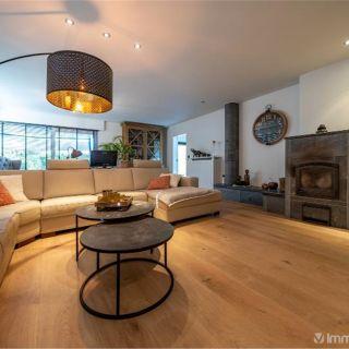 Villa à vendre à Roeselare
