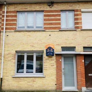 Huis te koop tot Bissegem