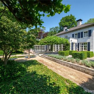 Huis te koop tot Hamont-Achel