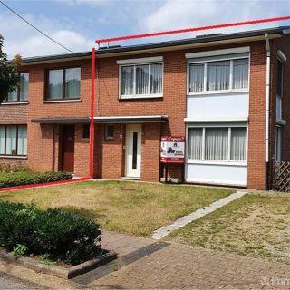 Maison à vendre à Lummen
