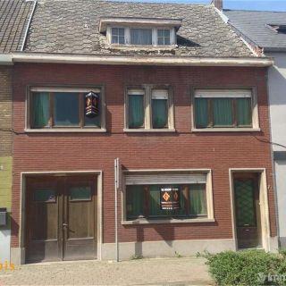 Maison à vendre à Olmen