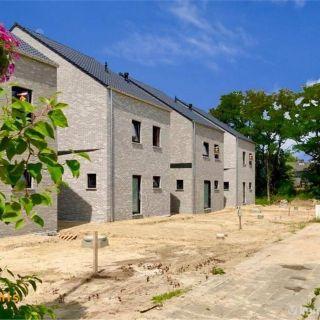 Maison à vendre à Overpelt