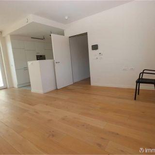 Appartement à vendre à Onze-Lieve-Vrouw-Waver