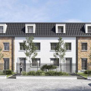 Maison à vendre à Wijnegem