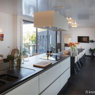 Huis te koop tot Sint-Baafs-Vijve
