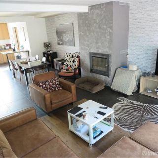 Huis te koop tot Evergem