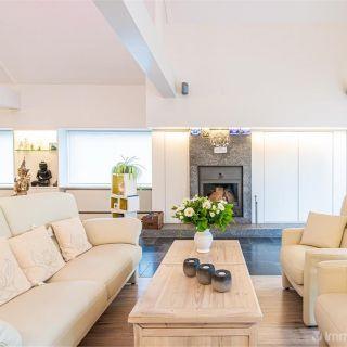 Villa à vendre à Lokeren