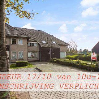 Huis te koop tot Jabbeke