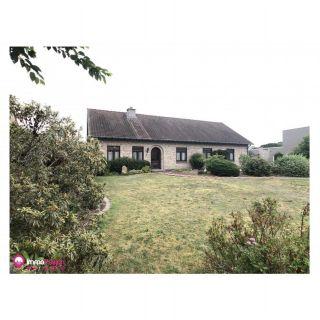 Maison à vendre à Hechtel