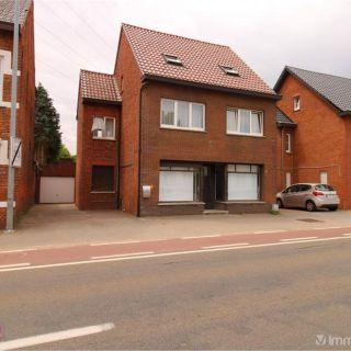 Maison à vendre à Koersel