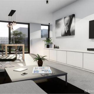 Huis te koop tot Heusden