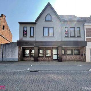Maison à vendre à Beringen