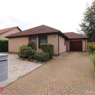 Huis te koop tot Beverlo