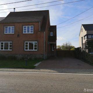 Maison à vendre à Wellen