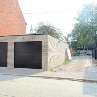 Garage à vendre à Ingelmunster