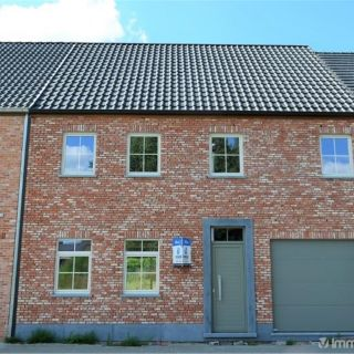 Maison à vendre à Ledegem