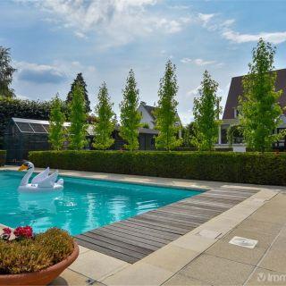 Villa à vendre à Kuurne