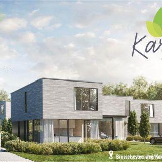 Huis te koop tot Overijse