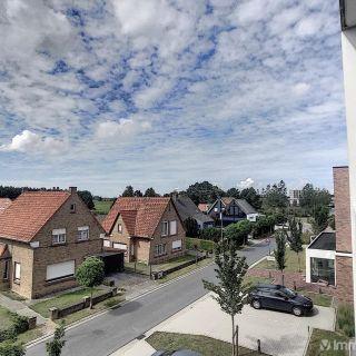 Appartement à vendre à Knokke-Heist