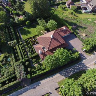 Villa à vendre à Poppel