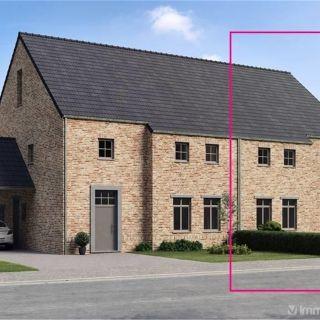 Maison à vendre à Neeroeteren