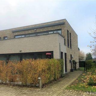 Appartement à louer à Dilsen-Stokkem