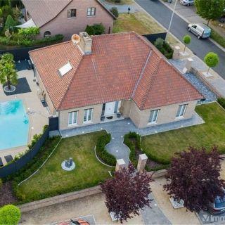 Maison à vendre à Kessenich