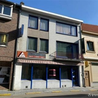 Maison à vendre à Maaseik