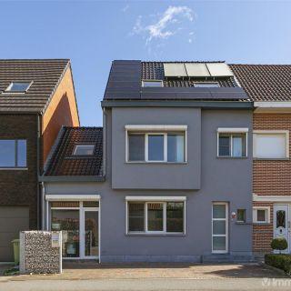 Maison à vendre à Buggenhout