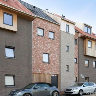 Appartement à vendre à Lichtervelde