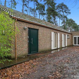 Villa te koop tot Grobbendonk