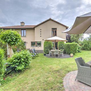 Villa à vendre à Kessel-Lo