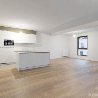 Appartement te huur tot Herenthout