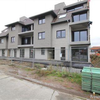 Appartement à louer à Beernem