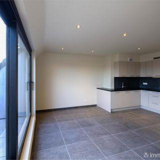 Duplex à louer à Lokeren