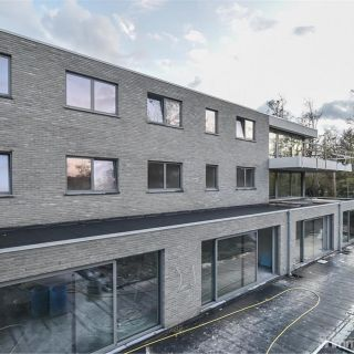 Appartement à vendre à Sint-Niklaas