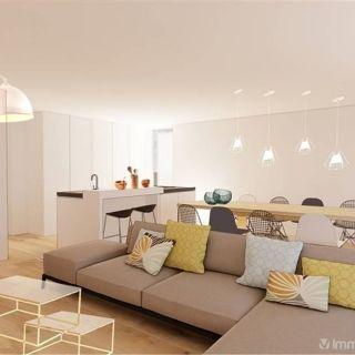 Appartement à louer à Berchem