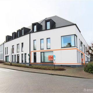 Appartement à louer à Nukerke