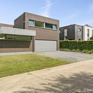 Villa te koop tot Hulshout