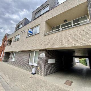 Appartement à louer à Hulshout