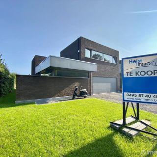 Villa à vendre à Hulshout