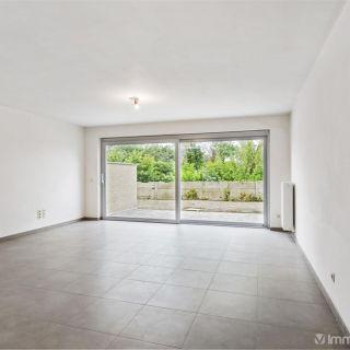 Maison à vendre à Vladslo