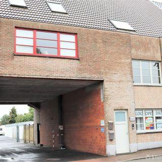 Appartement à louer à Kortemark