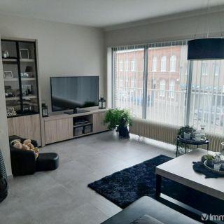 Appartement te huur tot Langemark