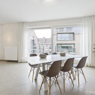 Appartement te koop tot Harelbeke