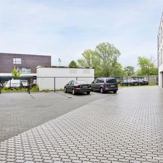 Parking à vendre à Harelbeke