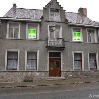 Maison à vendre à Kemmel