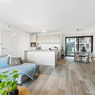Appartement te koop tot Izegem